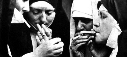 smoking-nuns-small.jpg
